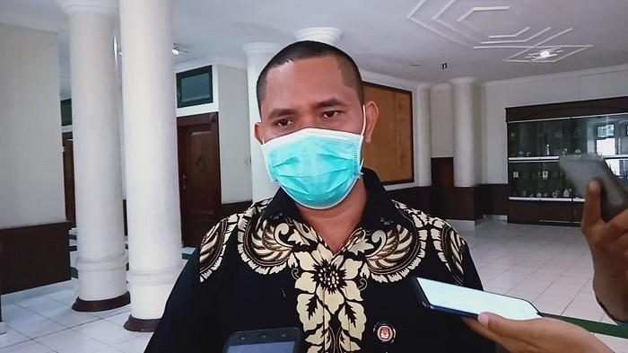 Ketua KPU Tarakan : Tahapan Kampanye Dilakukan dengan Protokol Kesehatan yang Ketat | Tarakan TV