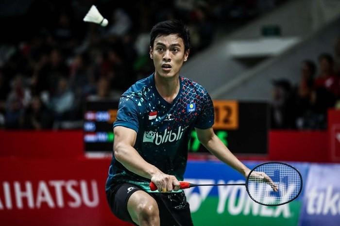 Hasil Spain Masters 2021, Indonesia Tambah 8 Wakil di 16 Besar | Tarakan TV