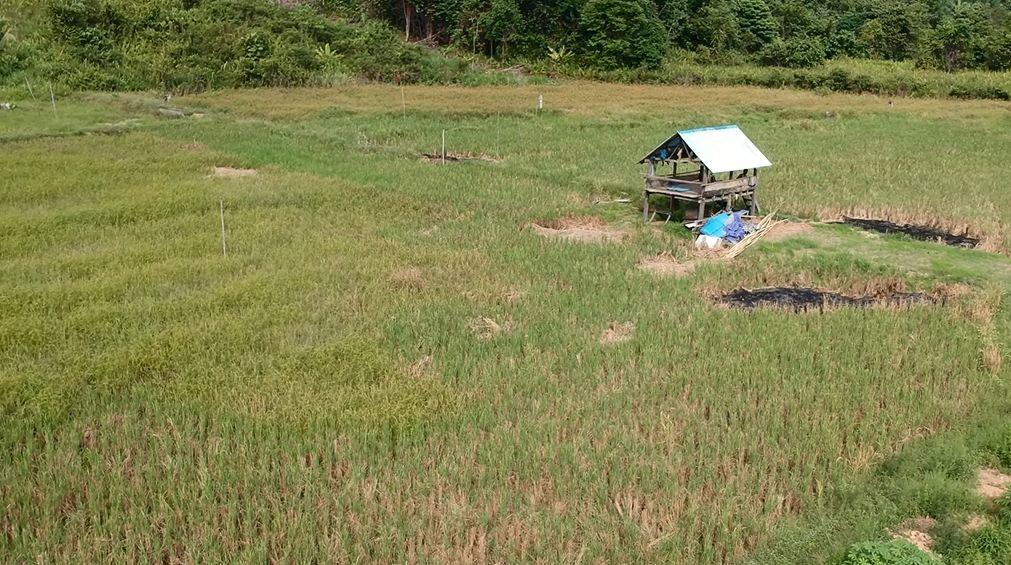 TMMD Ke 111 Targetkan Warga Bisa Manfaatkan Air Bersih Penuhi Kebutuhan Harian